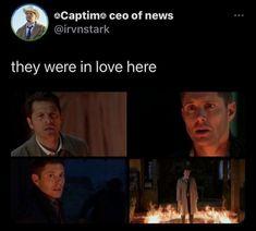 Supernatural Destiel, Castiel, Dean And Cas, Sherlock Fandom, Cockles, Superwholock, Book Series, Cannon, Otp