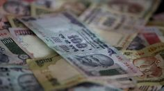 Salary of Government Officials in India You Must Know…