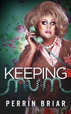 Keeping Mum: A Comedy Romance Novel (Episode One) by Perrin Briar http://www.amazon.com/dp/B00MO2RZLE/ref=cm_sw_r_pi_dp_kQ6Cvb1P3CKQT