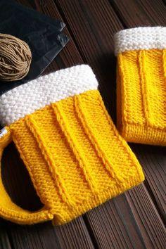 Linaria Knitting pattern by… Start Writing, Knitted Hats, Knitting Patterns, Wordpress, Winter Hats, Health, Knit Patterns, Health Care, Knit Caps