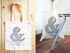 Tijdelijk gratis tote bag bij iedere bestelling! :) http://www.browsehouse.nl