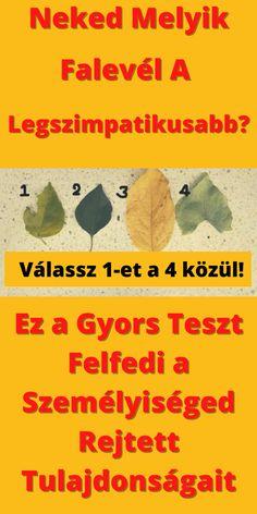 #rejtett #jó #tulajdonságok #teszt #pszichológia