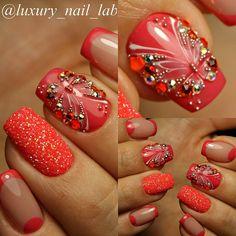 @ellada_joldasheva #безфильтров #безмасла #ногти #красивыеногти #красивыйманикюр #маникюр #girls #комбинированныйманикюр #маникюрножничками #актау #luxury_nail_lab #naildesign #nailstagram #instasize #instanail #nailart #nails #new #fashion #style #beauty #aktau #aktaucity #nailpolish #nail #nails #nailstylist #nailmaster