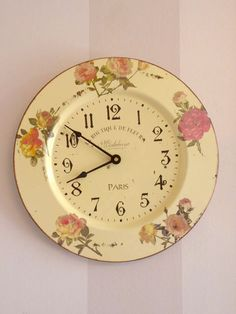 this is awesome! just might have to make one of these out of my own china