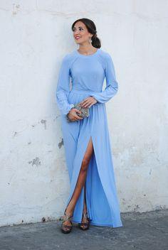 Light blue. http://www.fashion-south.com/2015/09/light-blue.html