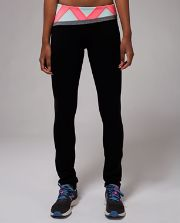 Skinny Dedication Pant*Qlt
