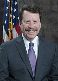 ROBERT CALIFF, MD
