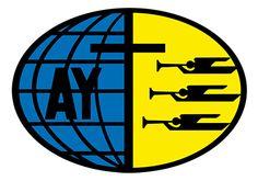 History AY Emblem - PathfindersOnline.org