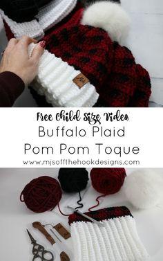 Nuevo Rowan cepillado Polar knits Tejer patrón Libro