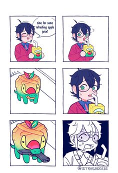 Pokémon Sword and Shield: Image Gallery - Page 6 (List View) Pokemon Funny, All Pokemon, Pokemon Fan Art, Pokemon Stuff, Pokemon Cards, Pokemon Images, Pokemon Pictures, Pokemon Game Characters, Anime Ai