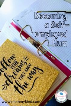 Becoming a self-employed mum. Working Mums, Activities For Kids, How To Become, Self, Parenting, Mom, Lifestyle, Children Activities, Petite Section