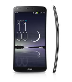 LG G Flex Review @Alex thomas #ATTmobilereview