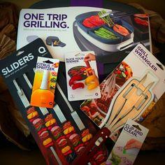http://fancy.com/things/422166240983782437/Fancy-BBQ-Grill-Box