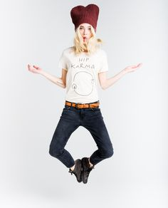 European Girls, Girls Wardrobe, Hipster, Poses, Lady, How To Wear, Grunge, Collections, Fashion