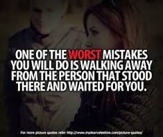 Image result for i lost the love of my life quotes