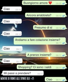 - Friendzone Funny - Friendzone Funny meme - - The post appeared first on Gag Dad. Really Funny Memes, Funny Love, Funny Images, Funny Pictures, Intelligent Words, Funny Chat, Italian Memes, Serious Quotes, All Meme