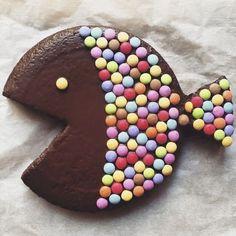 ▷ 1001 + Ideen für die Auswahl des besten Kuchens für Kinder  -  Gâteau