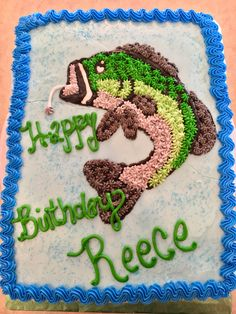 Blue heeler cake Cakes by Me Pinterest Cake
