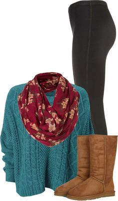 Does this match ? by pretty-and-mindless  liked on Polyvore uggcheapshop.jp.pn   cheap ugg boots for Christmas  gifts. lowest price.  must have!!!