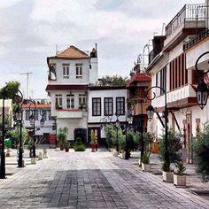 Superb  Damascus