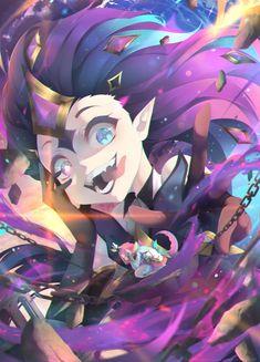 Bon Aucun coût league of legends kayn Stratégies Lol League Of Legends, League Of Legends Characters, Character Design References, Character Art, Girls Anime, Anime Angel, Anime Fantasy, Final Fantasy, Cute Art