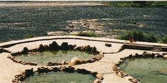 Ourense Thermal Springs, Ourense: See 331 reviews, articles, and 69 photos of Ourense Thermal Springs, ranked No.1 on TripAdvisor among 31 attractions in Ourense.