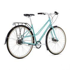 Suchergebnis auf jazzlover.com fr: singlespeed bike: Sport