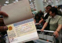 À propos de Vietnam visa à l'arrivée pour béninois - https://vietnamvisa.gouv.vn/propos-de-vietnam-visa-larrivee-pour-beninois/