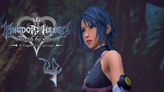 Real or Fake? - Kingdom Hearts 0.2: Birth by Sleep  A Fragmentary Passage #4 Welcome to Kingdom Hearts 0.2: Birth by Sleep  A Fragmentary Passage on Blerds Online! Jaz runs this series as he chips away at the endless Kingdom Hearts franchise. In this episode Aqua catches up with Terra and Ven but is she just imagining things? Also tentacles!? Subscribe for more. Like favorite and comment for faster uploads. Share with friends to help grow the channel and increase the quality for you guys…