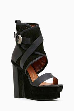 http://www.nastygal.com/shoes-platforms/columbus-platform