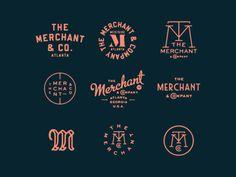 Merchant http://ift.tt/2bMK7aB