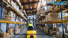 Manufacturing facilities such as automotive use conveyor systems for transportation of various large sized components to achieve in ease in operation. Research Report, Market Research, Conveyor System, Trend Analysis, Transportation, Train, Marketing, Strollers