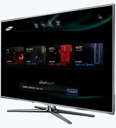 Samsung eShop Digital Tv, Mobile Ui, Interactive Design, One Design, All In One, Samsung, Graphic Design, App, Interaction Design
