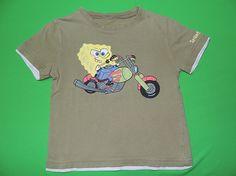 T-Shirt Sponche Bob Gr.98 Bob, Mens Tops, Shirts, Fashion, Used Cars, Moda, Bucket Hat, Shirt, Fasion
