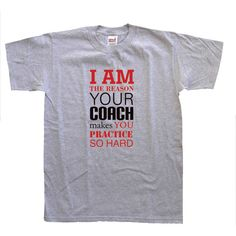 Longstreth field hockey, lacrosse, and softball apparel is a great way to show your passion for your sport -- on and off the field -- shop www.longstreth.com
