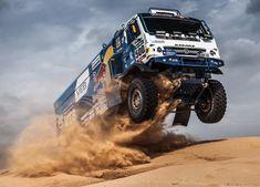 Dakar Rally Returning To Africa After 10 Years - Taarifa Rwanda Rally Dakar, Wheel In The Sky, Custom Sport Bikes, Rally Raid, Truck Design, F1 Racing, Indy Cars, Amazing Cars, Race Cars