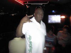 OG Bigga Rankin HITTMENN DJS REUNION LA 2K12