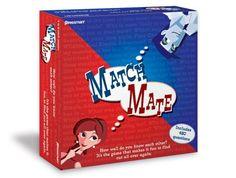 pressman match mate product reviews bpbt