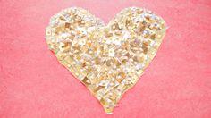 Heart Ring, Diamond, Rings, Jewelry, Jewlery, Jewerly, Ring, Schmuck, Heart Rings