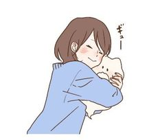 - Shounen And Trend Manga Cute Illustration, Character Illustration, Chibi Eyes, Character Art, Character Design, Cute Bear Drawings, Cute Couple Art, Kawaii Doodles, Anime Expressions