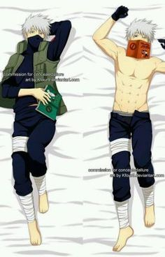 Read KaWhyPandaWrites' Request Pt3 from the story Kakashi x Reader Lemons by KirraKinola21 with 81 reads. love, lemon...