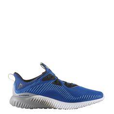 960e8180f ADIDAS ALPHABOUNCE 1 M Blue Adidas Shoes