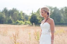 Louise Griffin Photography - Vintage, chic, and sophisticated wedding photography.