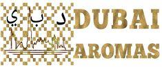 Parfumuri Arabesti Originale - Dubai Aromas Perfume Kenzo, Oriental Perfumes, Perfume Lady Million, Body Shower, Gift Sets For Women, Perfume Reviews, Unisex, Fragrance Oil, Fragrance