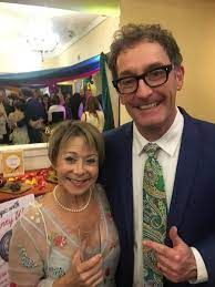 Tom Kenny, Voice Actor, Spongebob, The Voice, Toms, Childhood, Style, Swag, Infancy