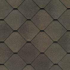 Best Asphalt Designer Shingle Looks Very Similar To Cedar Shake Don T You Think Camelot Ii 400 x 300
