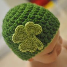 A blog about amigurumi crochet, crochet clothing, flowers and animals with humor and funny stories.