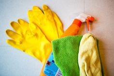 The Top Domestic Cleaning is the one company you can trust for quality and affordable cleaning services. Book our domestic cleaning service in London. Call us on 020 3322 8905 for a free quote. Domestic Cleaning Services, Cleaning Companies, Professional Cleaning, Free Quotes, Clean Up, Office Cleaning, London, Trust, Top