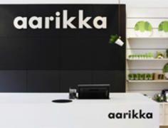 Helsinki - shop - Aarikka