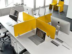open plan office furniture - Google Search